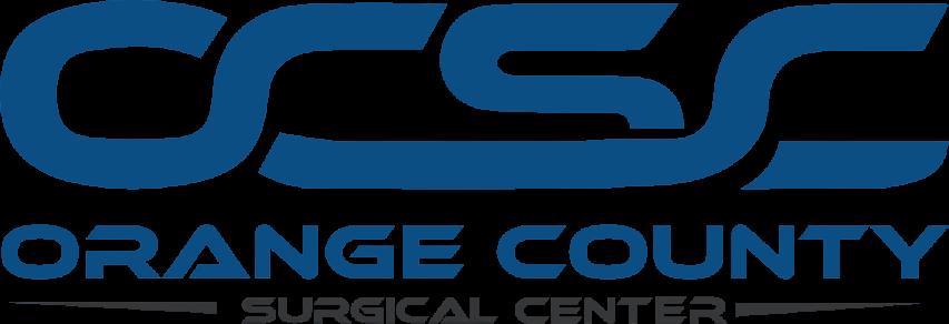 Orange County Surgical Center